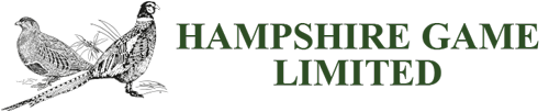 Hampshire Game Limited